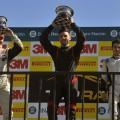fr20-rio-cuarto-2016-carrera-2-el-podio