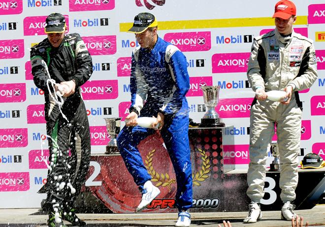 fr20-san-juan-2016-carrera-2-el-podio