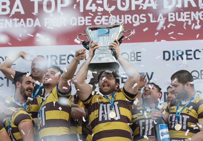 fiat-rugby-belgrano-athletic-campeon-del-top-14-de-la-urba