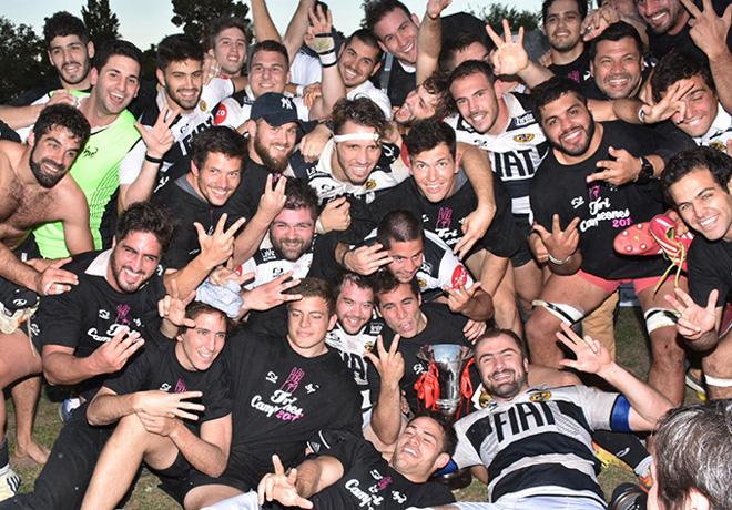 fiat-rugby-tala-rc-campeon-de-la-final-four-de-la-union-cordobesa