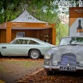 fond-de-cave-reserva-y-aston-martin-owners-club-en-autoclasica-2016-2
