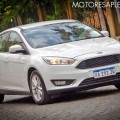 ford-focus-se-hatchback-1