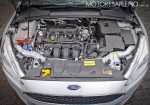 ford-focus-se-hatchback-4