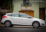 ford-focus-se-hatchback-6