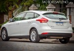 ford-focus-se-hatchback-8