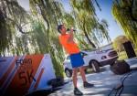 ford-maraton-solidaria-de-5k-planta-pacheco-1