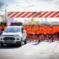 ford-maraton-solidaria-de-5k-planta-pacheco-2