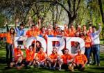ford-maraton-solidaria-de-5k-planta-pacheco-3
