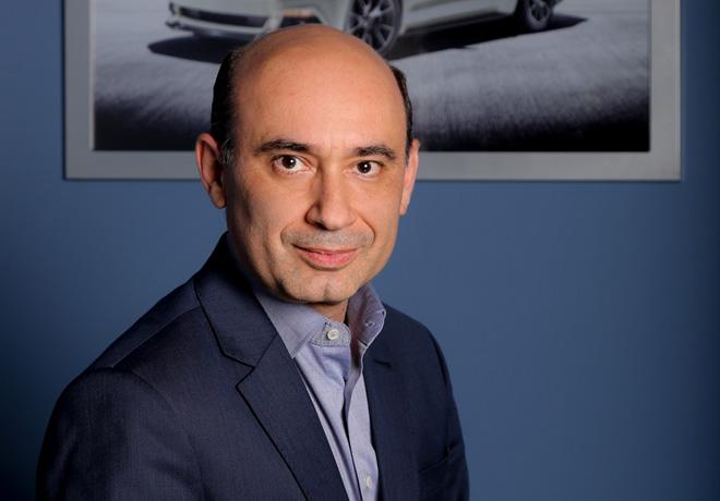 ford-reinaldo-faga-director-de-marketing-ventas-y-posventa-para-el-grupo-sur
