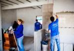 ford-colabora-con-la-organizacion-vivienda-digna-3
