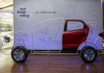ford-devela-el-proceso-de-creacion-de-sus-vehiculos-globales-1