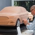 ford-devela-el-proceso-de-creacion-de-sus-vehiculos-globales-2