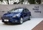 ford-devela-el-proceso-de-creacion-de-sus-vehiculos-globales-6