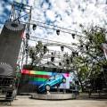 ford-participa-del-festival-bue-con-el-fiesta-como-vehiculo-oficial
