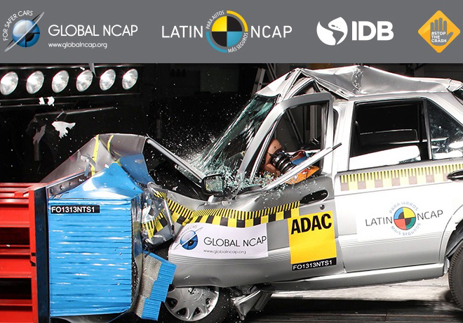 global-ncap-latin-ncap-ibd-laboratorio-de-investigacion-del-transporte