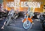 harley-davidson-en-autoclasica-2016-4