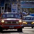 largada-gran-premio-argentino-historico-2016