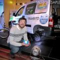 leonardo-valente-director-de-tecnologia-e-innovacion-de-iapi