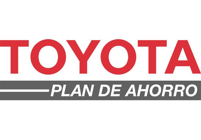 logo-toyota-plan-de-ahorro