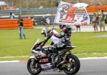 moto2-malasia-2016-johann-zarco-campeon-kalex