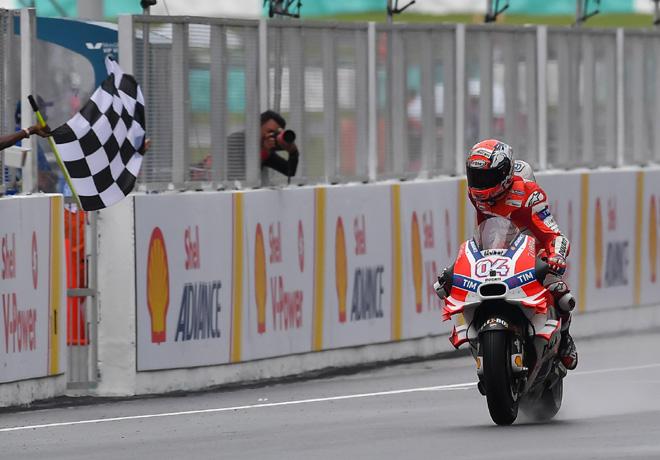 motogp-malasia-2016-andrea-dovizioso-ducati