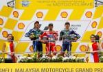 motogp-malasia-2016-valentino-rossi-andrea-dovizioso-jorge-lorenzo-en-el-podio