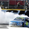 nascar-charlotte-2016-jimmie-johnson-chevrolet-ss