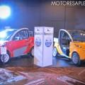 salon-de-vehiculos-electricos-1