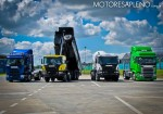 scania-final-scania-driver-competition-2016-1