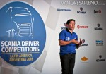 scania-final-scania-driver-competition-2016-3