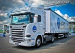 scania-final-scania-driver-competition-2016-4