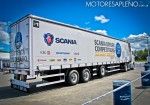 scania-final-scania-driver-competition-2016-5