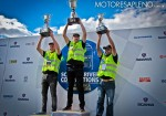 scania-final-scania-driver-competition-2016-6