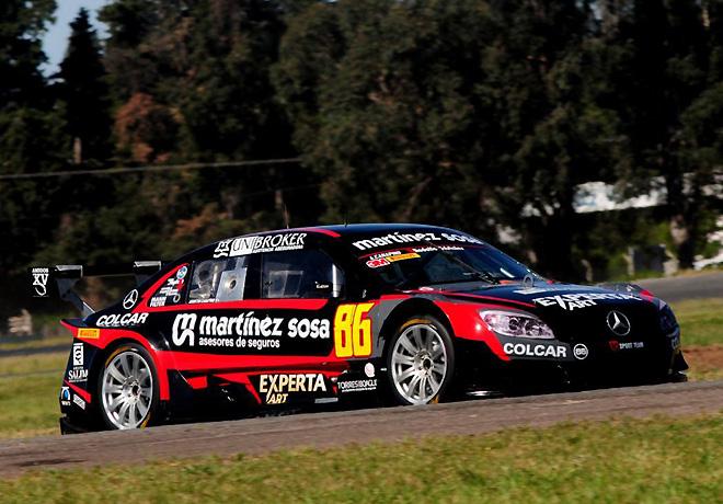 top-race-rio-cuarto-2016-carrera-agustin-canapino-mercedes-benz