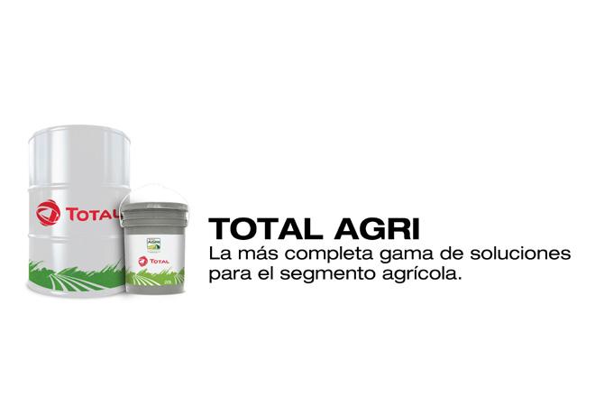 total-agri