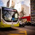 volvo-ecobus-1