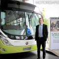 volvo-truck-buses-en-el-1er-salon-latinoamericano-de-vehiculos-electricos-en-buenos-aires-1