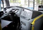 volvo-truck-buses-en-el-1er-salon-latinoamericano-de-vehiculos-electricos-en-buenos-aires-2