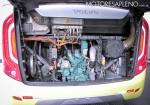 volvo-truck-buses-en-el-1er-salon-latinoamericano-de-vehiculos-electricos-en-buenos-aires-5