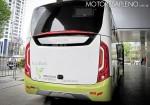 volvo-truck-buses-en-el-1er-salon-latinoamericano-de-vehiculos-electricos-en-buenos-aires-6