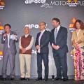 alfacar-25-anios-nueva-pick-up-l200-di-d-9