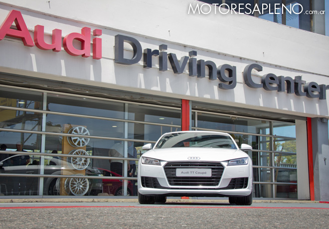 audi-driving-center-10mo-aniversario-1