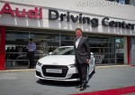 audi-driving-center-10mo-aniversario-5