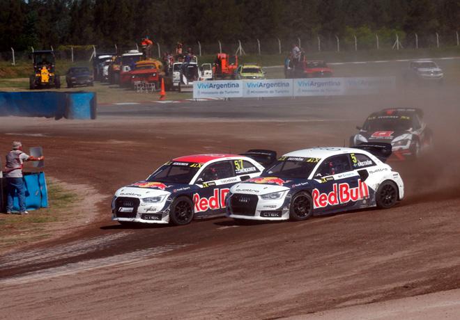 audi-mattias-ekstrom-y-el-equipo-eks-campeones-del-mundo-en-el-rallycross-1