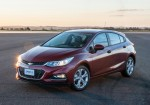 chevrolet-cruze-hatch-1