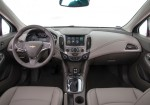 chevrolet-cruze-hatch-2