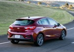 chevrolet-cruze-hatch-3