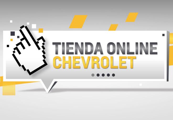 chevrolet-tienda-online