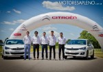 citroen-total-racing-se-suma-al-stc2000-1