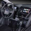 el-sistema-sync-3-de-conectividad-de-ford-ahora-interactua-con-gear-2-de-samsung-1